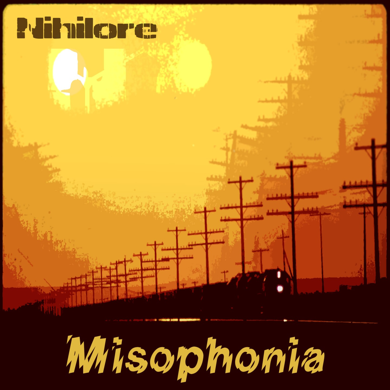 Misophonia Cover