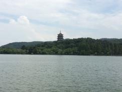 Hangzhou - West Lake