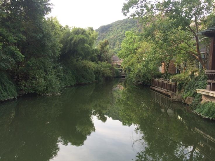 Hangzhou - West Lake Park